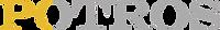 logo-potros.png
