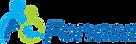 logo-fonasa.png