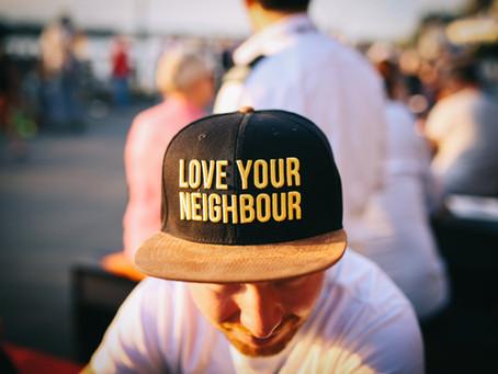 5 secretos para crear una comunidad exitosa en rrss.