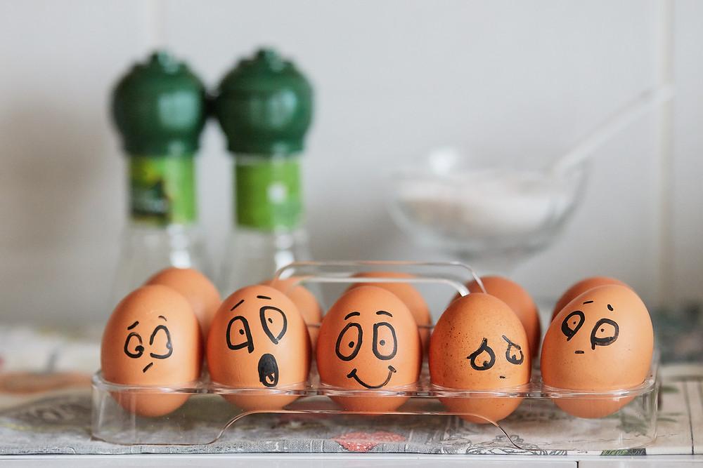 huevos_emociones_sebamarin
