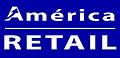 logo186x90.fw_.png