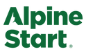 AS-600wideGreen_400x254.png