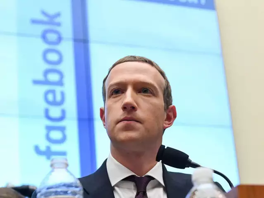 What Is Really Going On With Zuckerberg And Fact-Checking? And Why Advertisers Should Care…