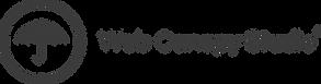 wcs+logo+black.png