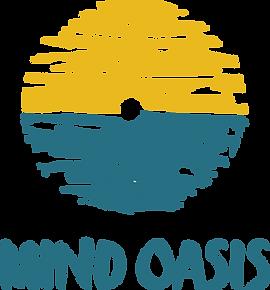 MindOasis_Logo_2C.png