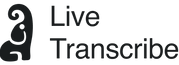 logo-black-simple (1).png