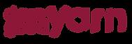 DarnGoodYarn_Logo_Transparent-05.png