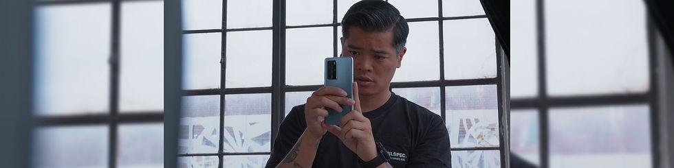 Huawei p40 pro 2.jpg
