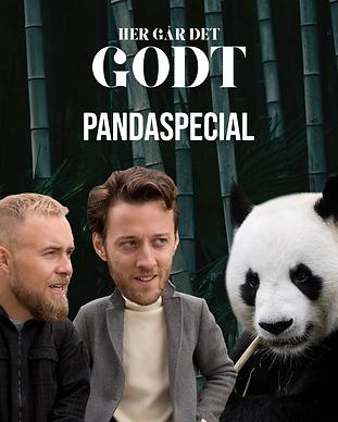 pandaspecial thumbnail.png