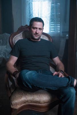 Grant Sitting