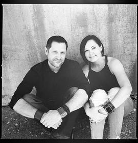 Grant & Reanna