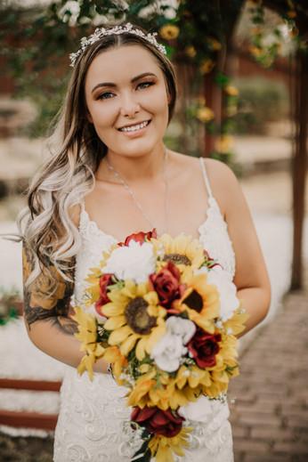 Leyno Wedding - Reno
