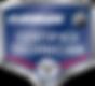 Johnson Evirude Certified Technician mechanic