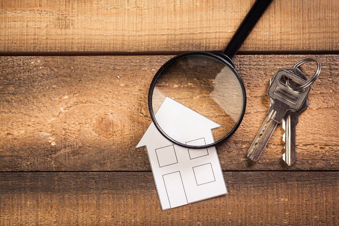 January Blog: Is your home inspector working for YOU or your realtor??