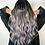 Thumbnail: JONRENAU Grey Cosplay Wig