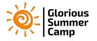 Glorious Summer Camp Logo