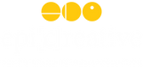 EPI_logo_white2.png