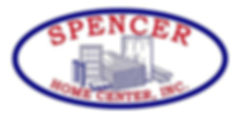 Spencer Home.jpg