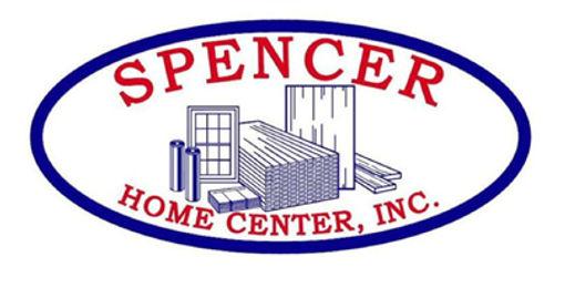 Spencer Home.jpg