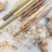 wooden-parts-dowel-rods-plugs-spindles-l