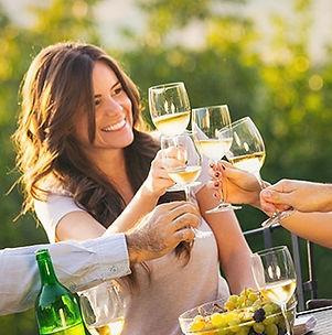 wine-tour.jpg