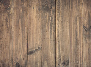 wood-dark-banner-163999.jpg