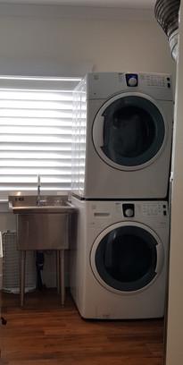 Laundry 1.jpg