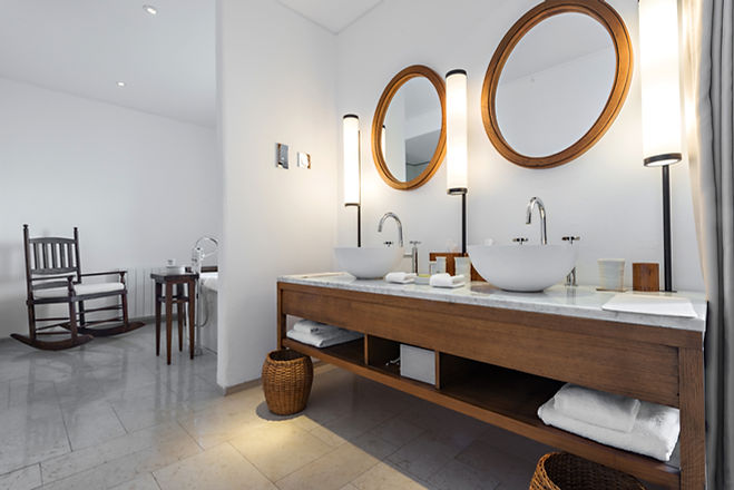 Woodgate Renovations, Wantage bathrooms, wantage building consultant, wantage grove builders