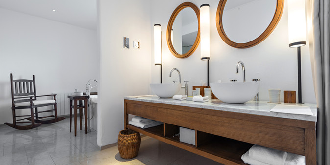 Bathroom Restructure PRJ 02