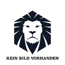 KeinBild.png