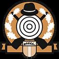 Logo_130x130.png