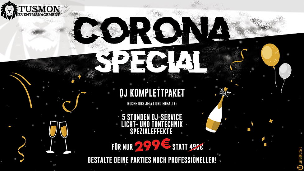 CoronaSpecial 16zu9 Format Bild Kopie.pn