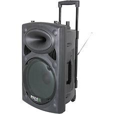 ibiza-sound-port15vhf-bluetooth-mobiler-