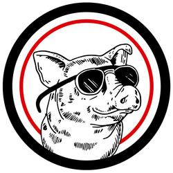 DePoulin-Pig