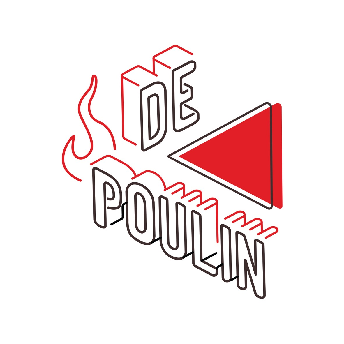 DePoulin-Logo_edited