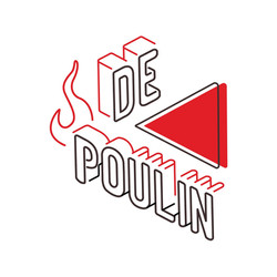 DePoulin-Logo_edited