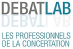 logo_débat_lab.png