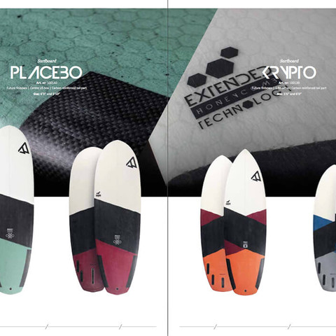 Visual_surfboards.jpg