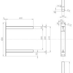 Constructie_bord (1).jpg