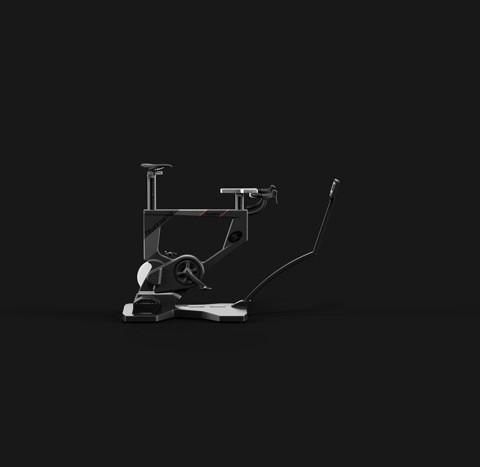 Render-Truebike-grey.jpg