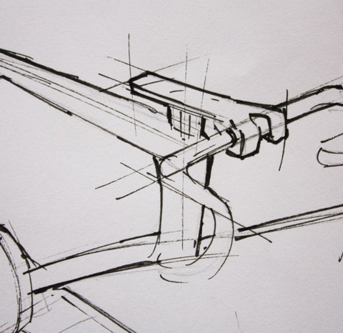 Sketching-detail.jpg
