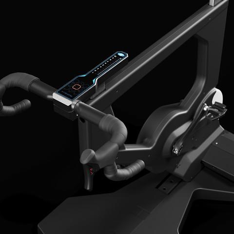 truebike-detail-1.jpg
