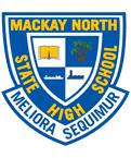 Mackay N