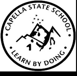 Capella SS
