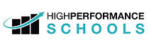 High Performance_Schools-01.jpg