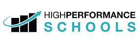 High Performance_Schools-01.jpg