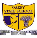 oakey