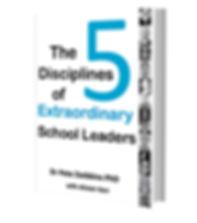 5 Disciplines Cover 3D.jpg