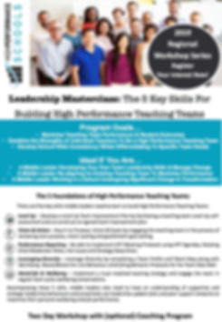 HPTschools Leadership Masterclass WEB.jp