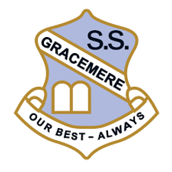 gracemere